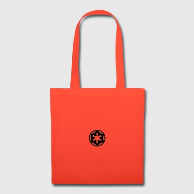 star wars - Tote Bag