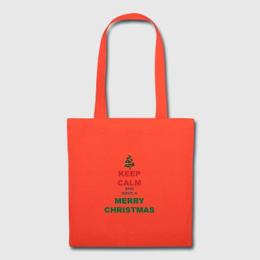 Shop merry christmas bags backpacks online spreadshirt for Holiday t shirt bags