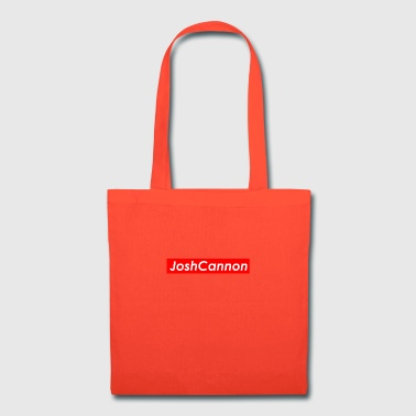 JC Spring collection - Tote Bag