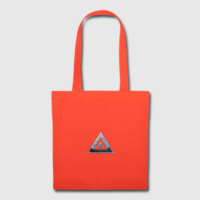 Mountain - Tote Bag