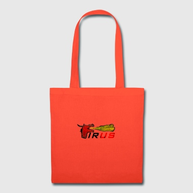 Firus Official - Tote Bag