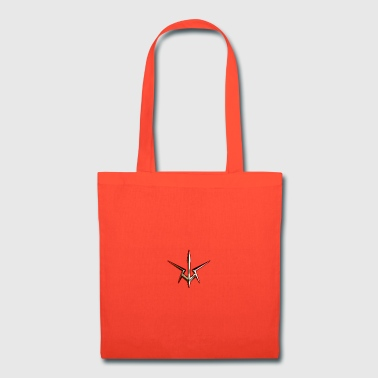code geass logo - Tote Bag