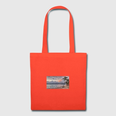 beach 1236581 1920 - Tote Bag