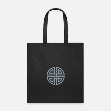 Celtic Celtic - Tote Bag