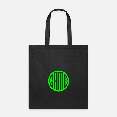 Gaming GAME - Tote Bag
