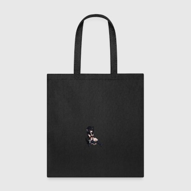 Teen teen wolf - Tote Bag