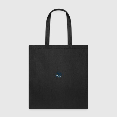 Ultra claws - Tote Bag