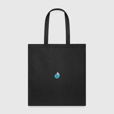 by the sea - Tote Bag