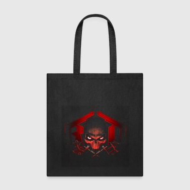 Rodent rodent - Tote Bag