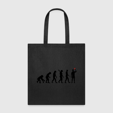 Referee - Tote Bag