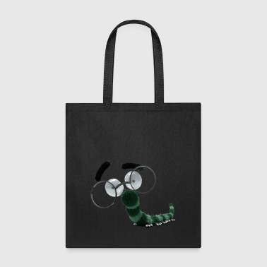 Pet My pet - Tote Bag