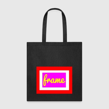 Shop Frame Bags & backpacks online | Spreadshirt