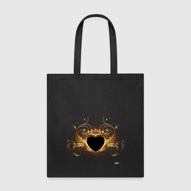 picture14 - Tote Bag