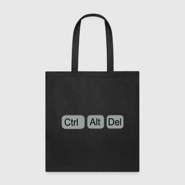 Windows - Tote Bag