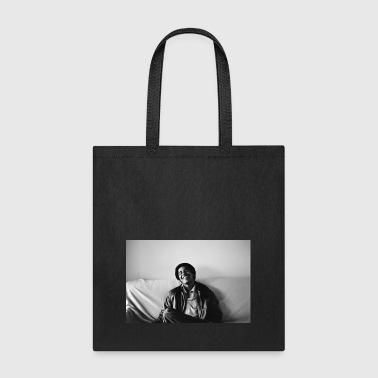 Obama young obama obama young young barack obama barack - Tote Bag
