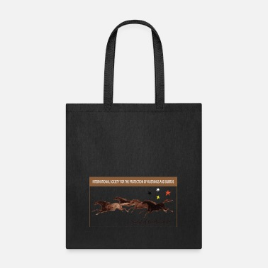 Ancient Spirit of the Ancients - Tote Bag