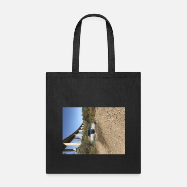 Toyota Toyota Off Road - Tote Bag