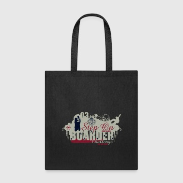 Freestyle BOARDER - Tote Bag