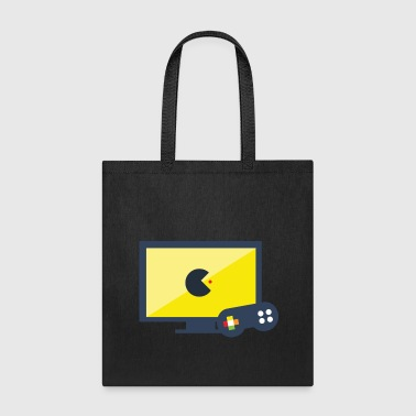 Gaming Gaming - Tote Bag