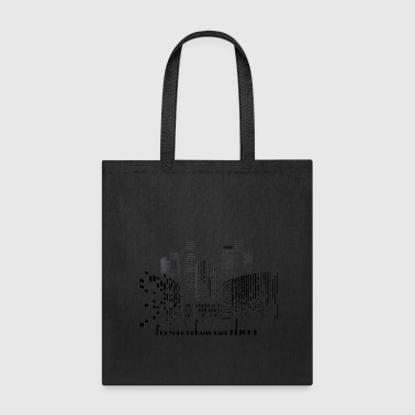 Let your dreams take flight - Tote Bag
