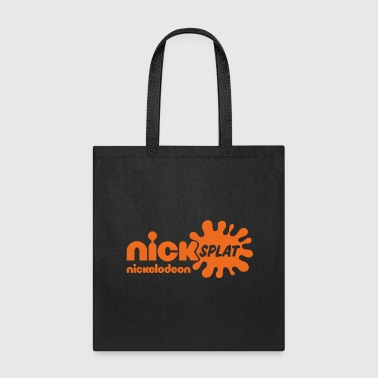 Nick Spalt - Tote Bag
