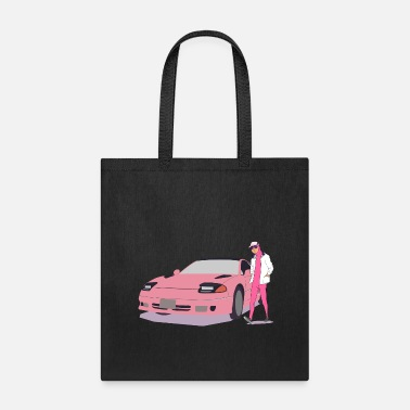 Filthy Frank Pink_Concept_1 - Tote Bag