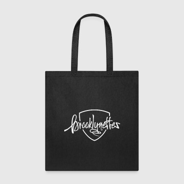 basketball team - Tote Bag