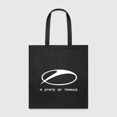 A State of Trance - Tote Bag
