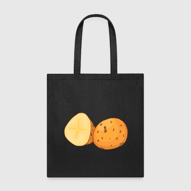 Potato Potatoes - Tote Bag