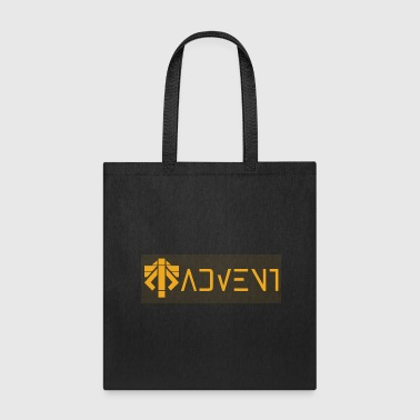 advent coalition - Tote Bag