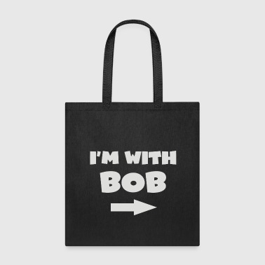 HILARIOUS - Tote Bag