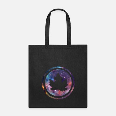 Indie band music indy vintage - Tote Bag