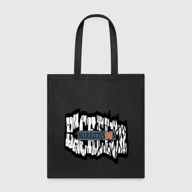 Friends For Ever Bachelor married soon for white big - Tote Bag