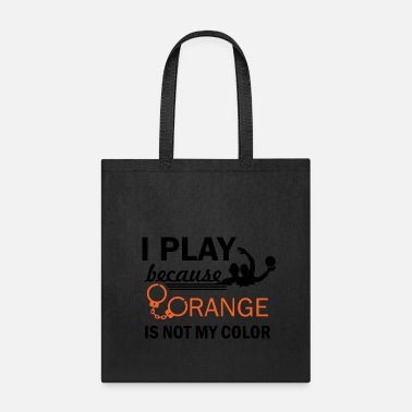 Waterpolo waterpolo design - Tote Bag
