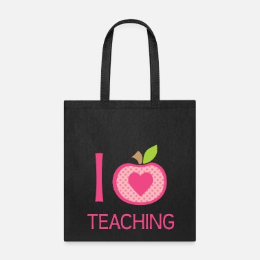 Back To School Teacher Back To School Gift - Tote Bag