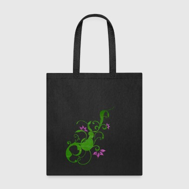 2,width=1200,height=1423 - Tote Bag