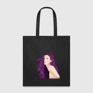 Beauty - Tote Bag