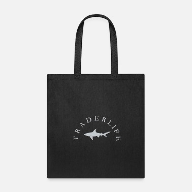 Cash crypto currency - Tote Bag