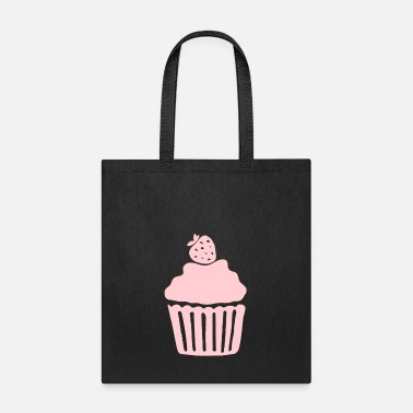 Evening power food - Tote Bag