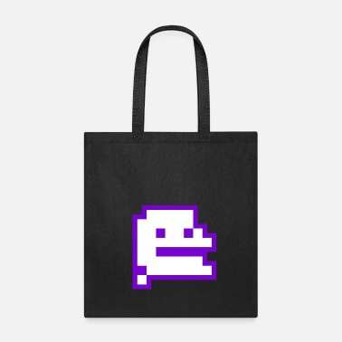 Archaeology Archaeology Enthusiast - Tote Bag