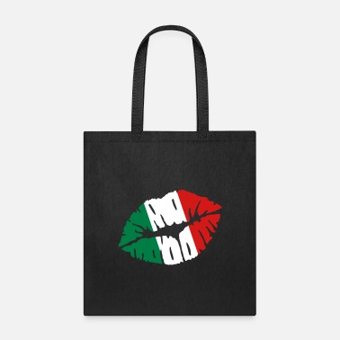 Italy Italy - Tote Bag