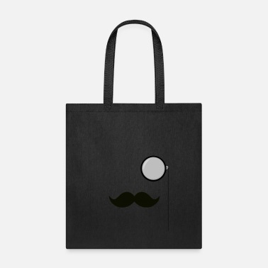 Sir Sir - Tote Bag