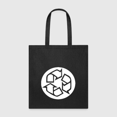 recycle - Tote Bag