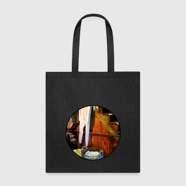 Laundry Day - Tote Bag