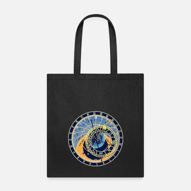 Astrology astrology - Tote Bag