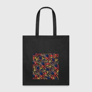 nature natural - Tote Bag