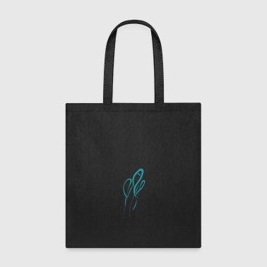 Ghost of Mainstream - Tote Bag
