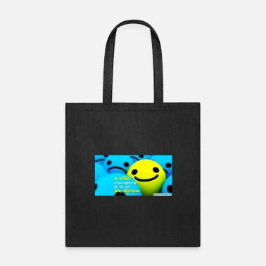 Animo cositas - Tote Bag