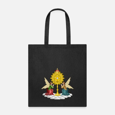 Angel angels - Tote Bag