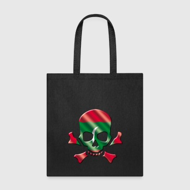Maldives - Tote Bag